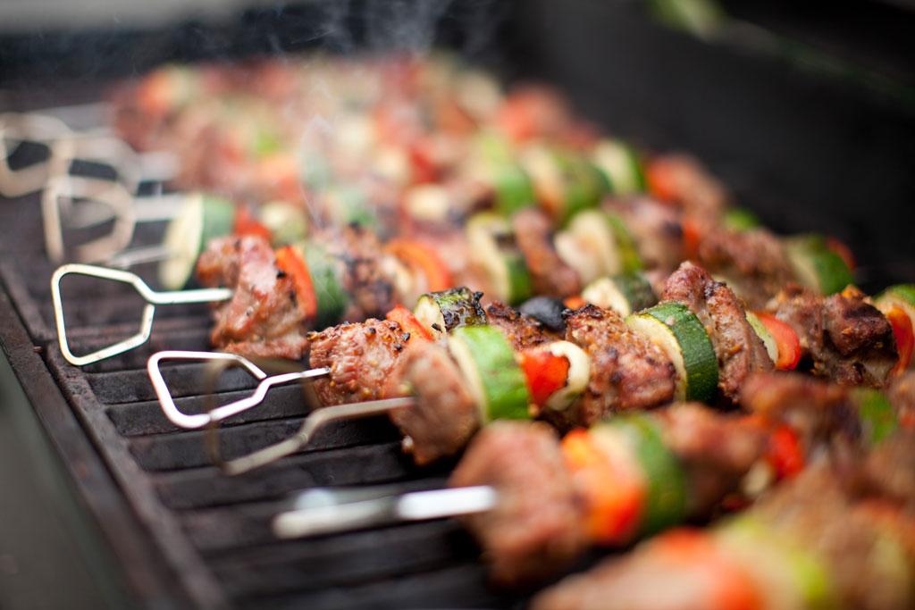3 19 Les Musulmans Et Les Juifs Ne Mangent Pas De Porc Et Les